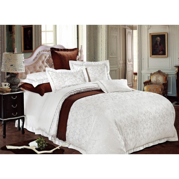 Комплект постельного белья «Беллини»