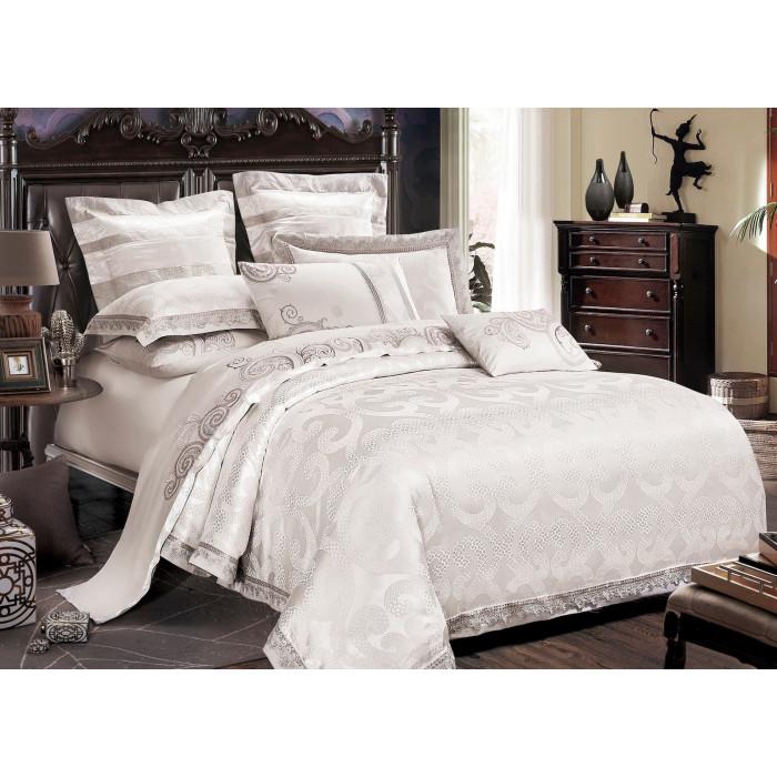 Комплект постельного белья «Дайкири»