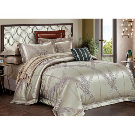 Комплект постельного белья «Лонг-Айленд»