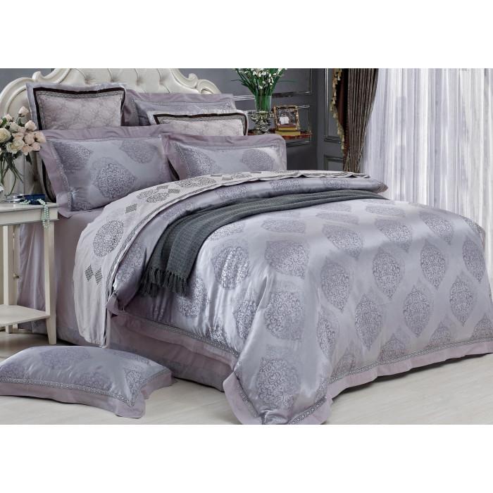Комплект постельного белья «Манхэттен»