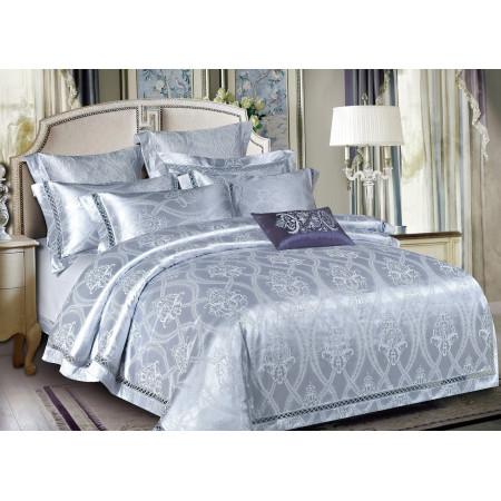 Комплект постельного белья «Маргарита»