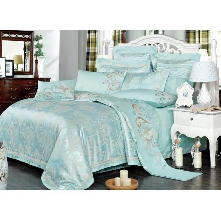 Комплект постельного белья «Мохито»