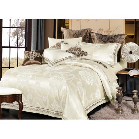 Комплект постельного белья «Пина-Колада»
