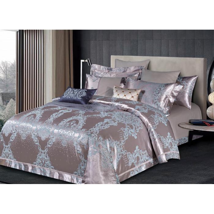 Комплект постельного белья «Сангрия»