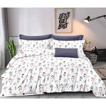 Комплект постельного белья «Аляска»