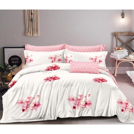 Комплект постельного белья «Аврора»