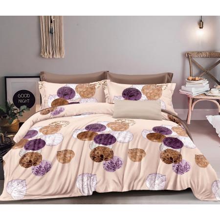 Комплект постельного белья «Вальс Бостон»