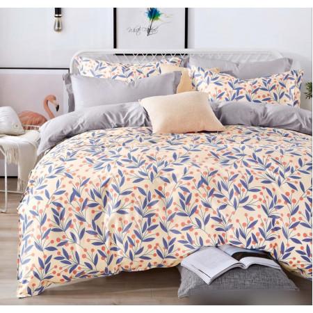 Комплект постельного белья «Морошка»