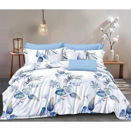 Комплект постельного белья «Фиджи»