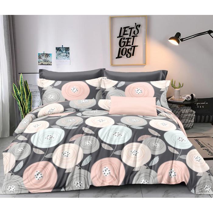 Комплект постельного белья «Франческа»