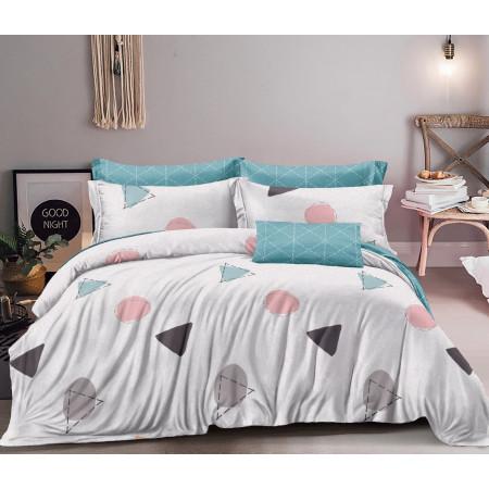Комплект постельного белья «Ола»