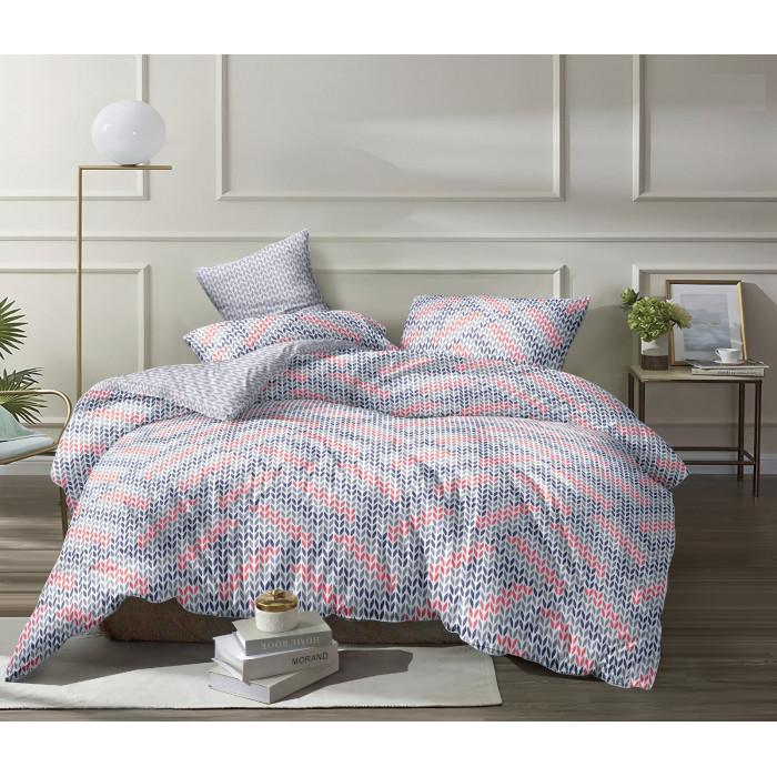 Комплект постельного белья «Джуно»