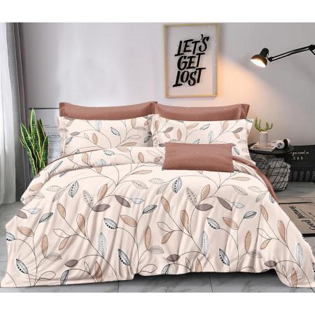 Комплект постельного белья «Макиато»