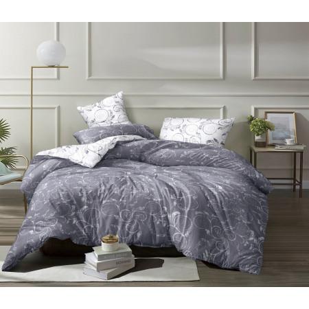 Комплект постельного белья «Метафора»