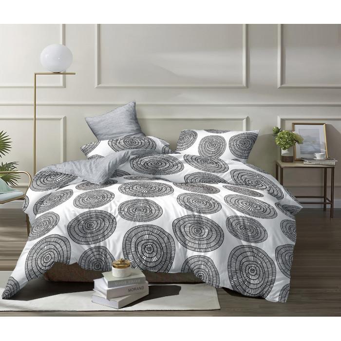Комплект постельного белья «Моранди»