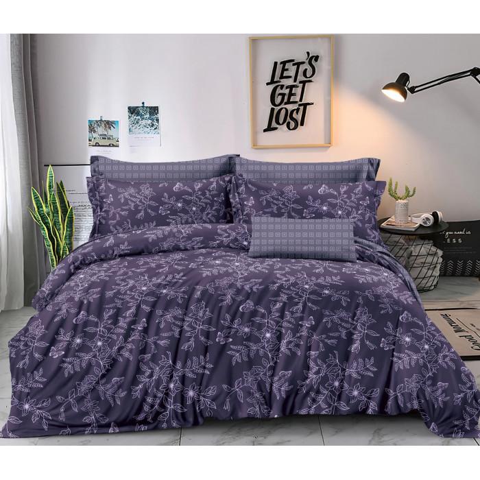 Комплект постельного белья «Никта»