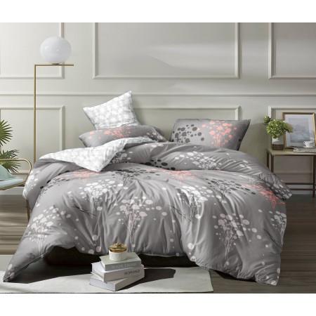Комплект постельного белья «Ноктюрн»