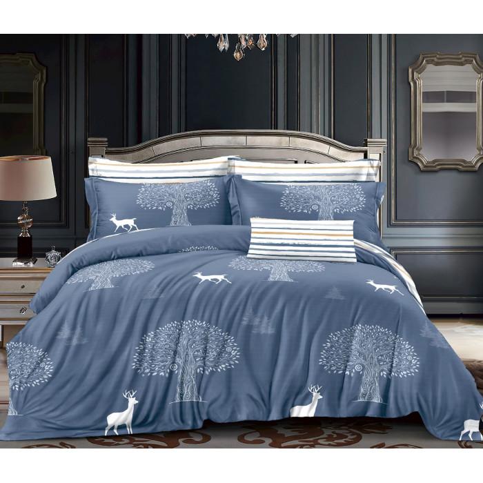 Комплект постельного белья «Норд»