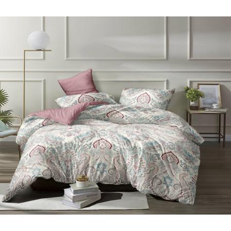 Комплект постельного белья «Пинар»
