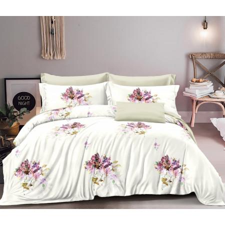 Комплект постельного белья «Примавера»