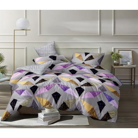 Комплект постельного белья «Спарк»