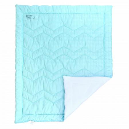Одеяло Bravo white