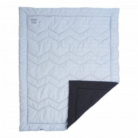 Одеяло Bravo gray