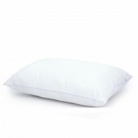 Подушка на молнии Kitty