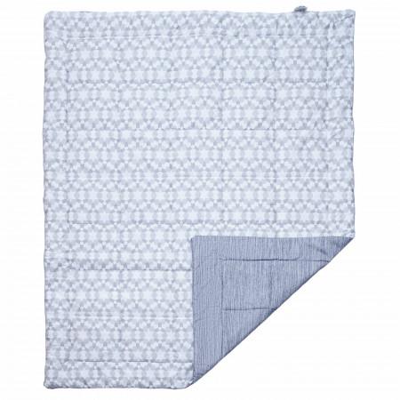 Одеяло с поясом Star