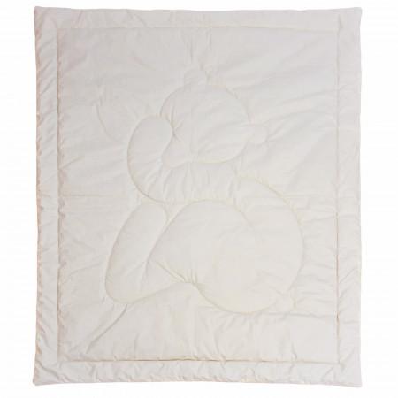 Одеяло демисезонное Teddy