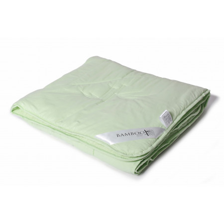 Одеяло «Bamboo air»
