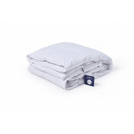 Одеяло «Брайтон фарфор»
