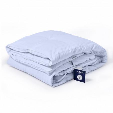 Одеяло «Брайтон туман»