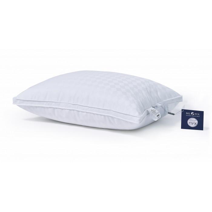Подушка с бортиком «Брайтон фарфор»