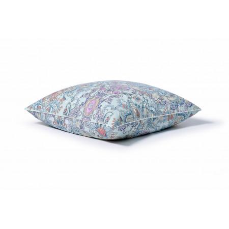 Классическая подушка Комфорт (рисунок легенда)