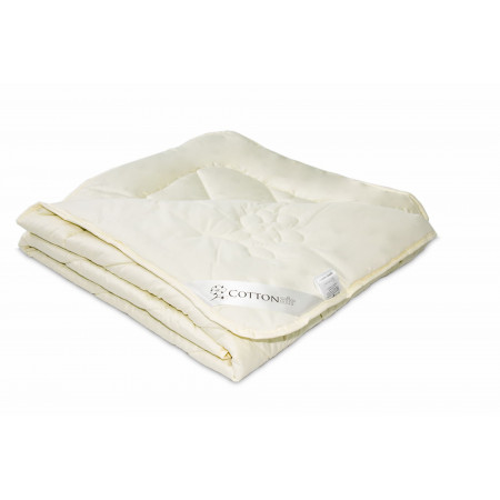 Одеяло «COTTON air»