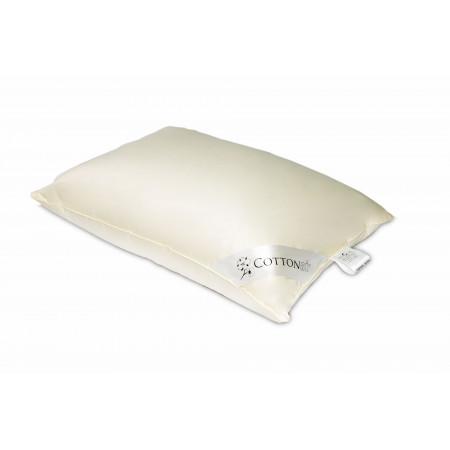 Подушка «COTTON air»