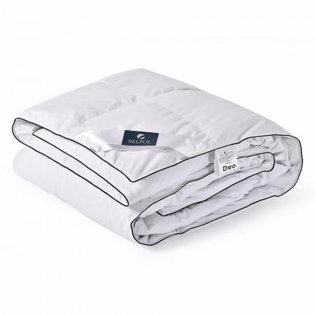 Одеяло Deo