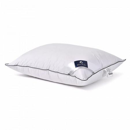 Трехкамерная подушка Deo