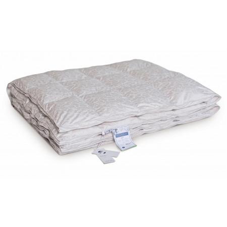 Одеяло «DIAMOND»