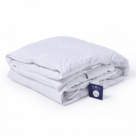 Одеяло «Эдинбург фарфор»