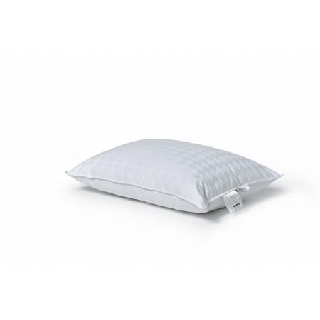 Классическая подушка «Эдинбург фарфор»