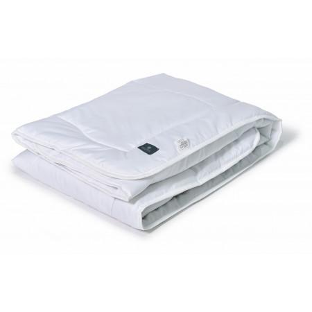 Одеяло «Fine»