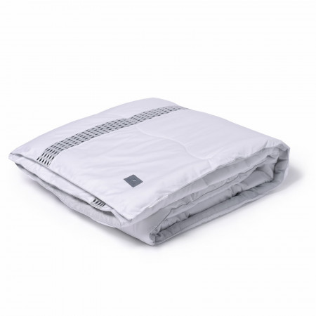 Одеяло BALANCE