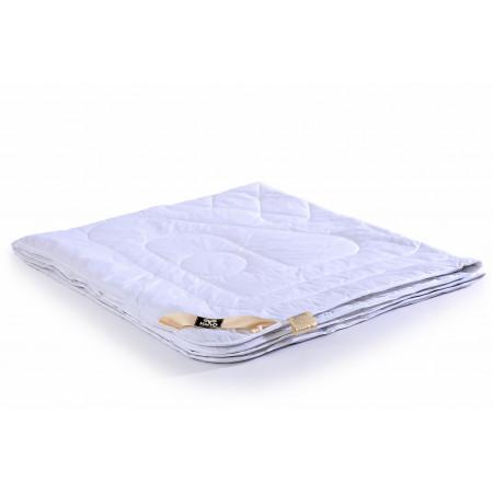 Одеяло «Козий пух в тике» 200г/м2