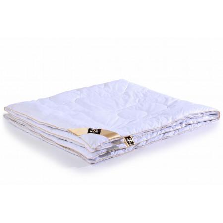 Одеяло «Козий пух в тике» 300г/м2