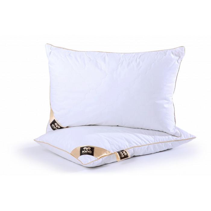 Подушка «Козий пух»