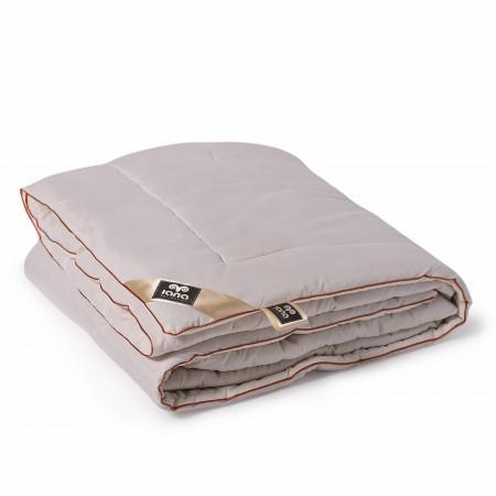 Одеяло «Овечья шерсть в микрофибре» 300г/м2
