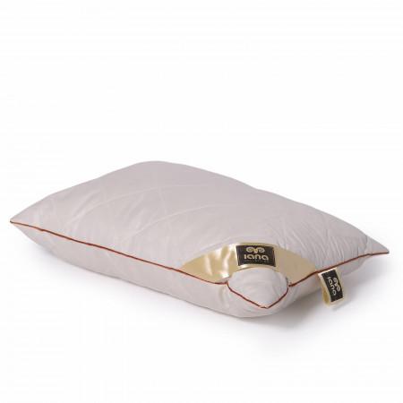 Подушка «Овечья шерсть в микрофибре»