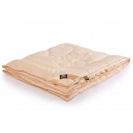 Одеяло «Овечья шерсть в тике» 300г/м2